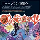 Odessey & Oracle - 40th Anniversary Concert thumbnail