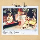 Unpack Your Memories... thumbnail