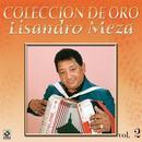 Coleccion De Oro, Vol.2: El Sabanero Mayor thumbnail
