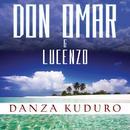 Danza Kuduro (Radio Single) thumbnail
