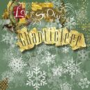 Let It Snow thumbnail