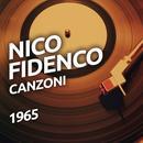 1965 Canzoni thumbnail