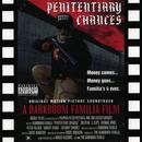 Penitentiary Chances thumbnail