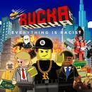 Everything Is Racist thumbnail