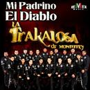 Mi Padrino El Diablo (Single) thumbnail