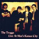 Live At Max's Kansas City thumbnail