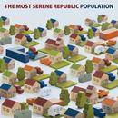 Population thumbnail