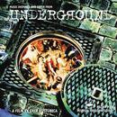 Underground (Original Soundtrack) thumbnail