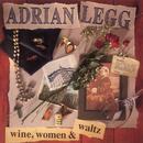 Wine, Women & Waltz thumbnail