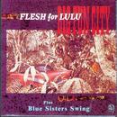 Big Fun City / Blue Sisters Swing thumbnail
