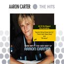 Come Get It: The Very Best Of Aaron Carter thumbnail