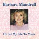 He Set My Life To Music thumbnail
