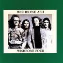 Wishbone Four thumbnail