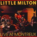 What It Is - Live At Montreux thumbnail