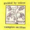 Vampire On Titus thumbnail