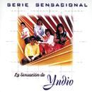 Serie Sensacional Regional Mexican Yndio thumbnail