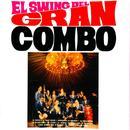 El Swing thumbnail