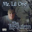 Tha Requiem thumbnail