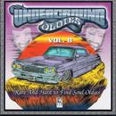 Underground Oldies Vol.8 - Rare And Hard To Find Soul Oldies thumbnail