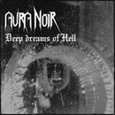 Deep Dreams Of Hell thumbnail