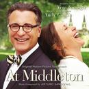 At Middleton: Original Score thumbnail