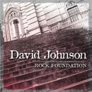 Rock Foundation thumbnail