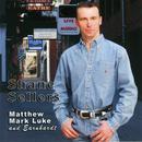 Matthew, Mark, Luke And Earnhardt thumbnail
