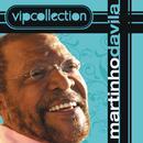 VIP Collection thumbnail