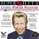 Super Hits - Gospel thumbnail