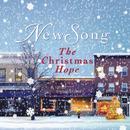 The Christmas Hope thumbnail
