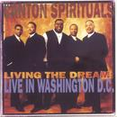 Living In A Dream: Live In Washington D.C. thumbnail