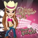 Baila Conmigo thumbnail