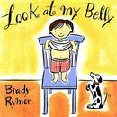 Look At My Belly thumbnail