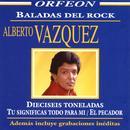 Baladas Del Rock thumbnail