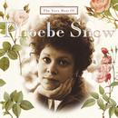 The Very Best Of Phoebe Snow thumbnail