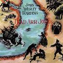 Trad Arr Jones thumbnail
