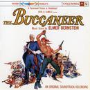 The Buccaner (Original Soundtrack) thumbnail