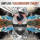 Kaleidoscope Theory EP thumbnail