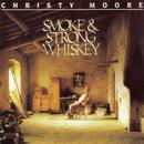 Smoke & Strong Whiskey thumbnail