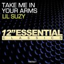 Take Me In Your Arms thumbnail