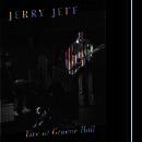 Live At Gruene Hall thumbnail