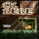 Peepin In My Window thumbnail