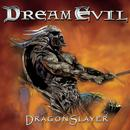 Dragonslayer thumbnail