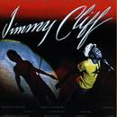 In Concert - The Best Of Jimmy Cliff (Live) thumbnail