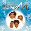 Christmas With Boney M thumbnail