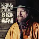 Red River Drifter thumbnail