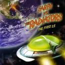Earth vs. The Radiators thumbnail