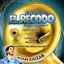 Juan Zaisar thumbnail