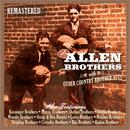 The Allen Brothers thumbnail