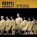 Gospel Legacy: Blind Boys Of Alabama thumbnail